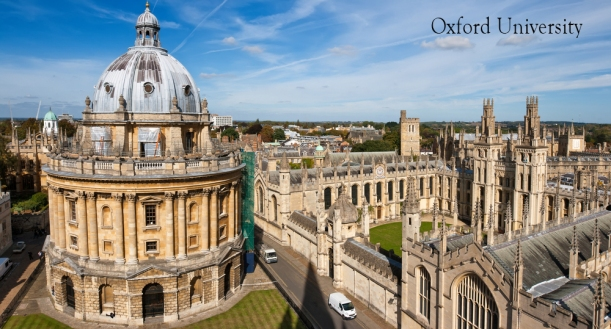 Oxford-University4