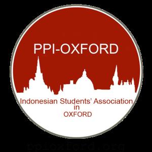 logo-ppi-oxford-en3.png