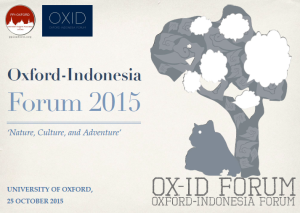 OXID2015