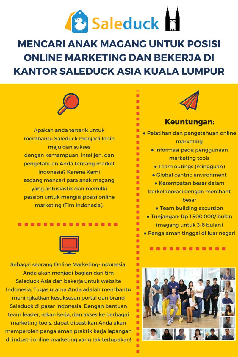 internship-banner