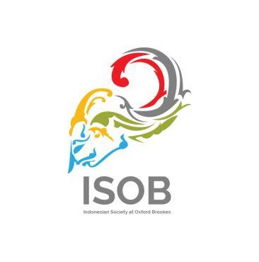 logo ISOB
