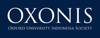 Logo OXONIS